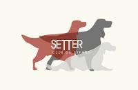 Logo Setter Club